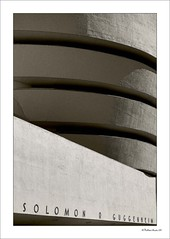 Guggenheim detail (n&s I Photography) Tags: guggenheim