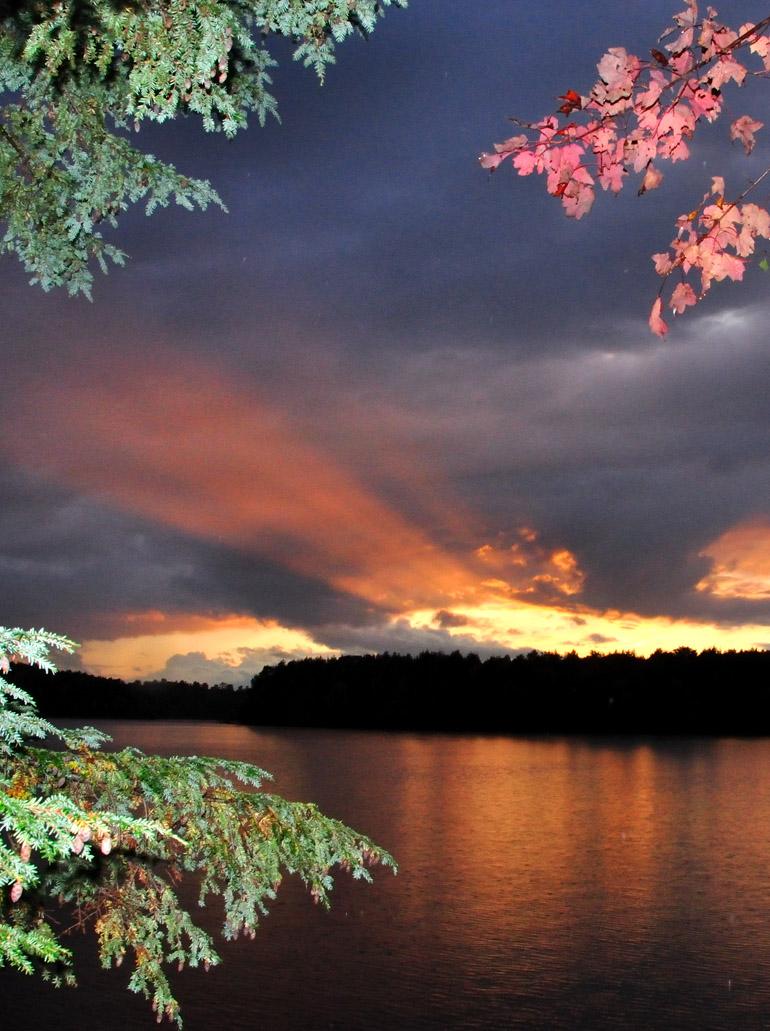 sunset_0192