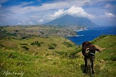 batanes (Iana Peralta) Tags: sky photography philippines batanes