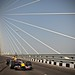 Red Bull Sea Link with David Coulthard