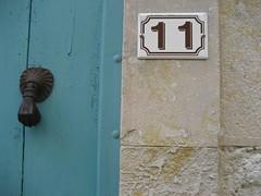France: 11