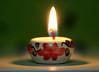 17/31   -   لِمَاذَاْ  ْ ,. (F A 6 O M `✿) Tags: color macro canon place 100mm fofo riyadh الله من ksa عليها جميل d400 fa6om المغلوب fa6omphotography✿s ياأنا صبرُ