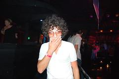 CONTROL_OIZO_02 (SHIMOSH) Tags: party dj control hollywood electro nightlife avalon mroizo