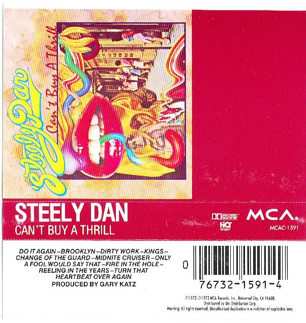 steely_dan_cassette_A