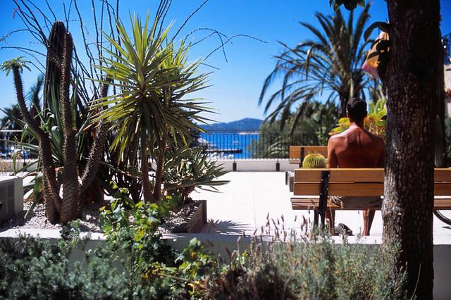 Côte d'Azur 70