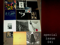 special 041