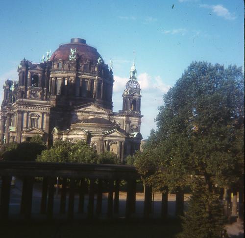 memoriarobada019-BERLIN-1966