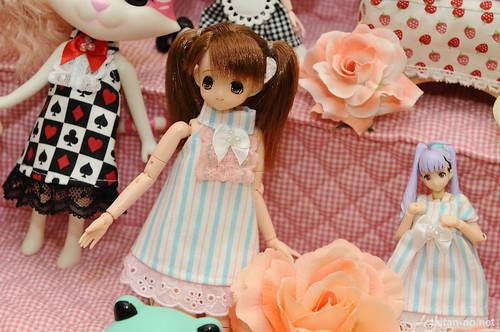 DollShow26-DSC_8709