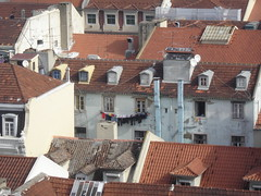 Aren't they dry yet? (kaya turkmen) Tags: portugal beloved my