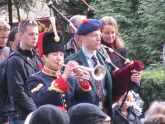 2009_Nov_Remembrance_Day 025