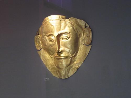 ArchaeologicalMuseumMaskOfAgamemnon_3286
