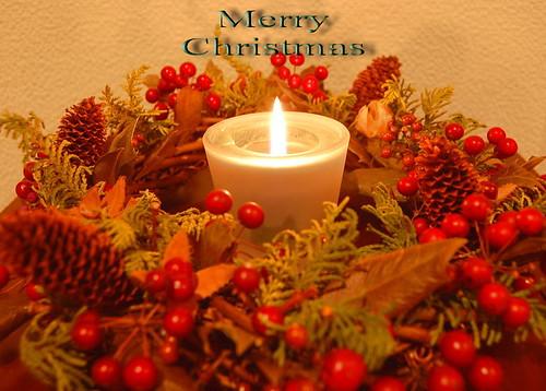 09-12 クリスマス2