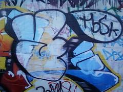yogi (graffiti oakland) Tags: yards graffiti oakland yogi tbs mbt tbsk
