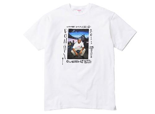 supreme-prodigy-tshirt