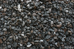 TAKETONE_GROUND_0190 (Game Texture Images) Tags: ground soil pebble gravel groundtexture