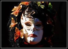 HALLia venezia 2014 - 33 (fotomnni) Tags: carnival venetian karneval venezianisch halliavenezia venetiancarnival venezianischerkarneval