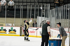 "Nailers_Wings_2-18-17-202 • <a style=""font-size:0.8em;"" href=""http://www.flickr.com/photos/134016632@N02/32143931184/"" target=""_blank"">View on Flickr</a>"