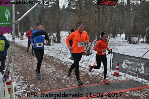 RFR_Dwingelderveld_11_02_2017_0050