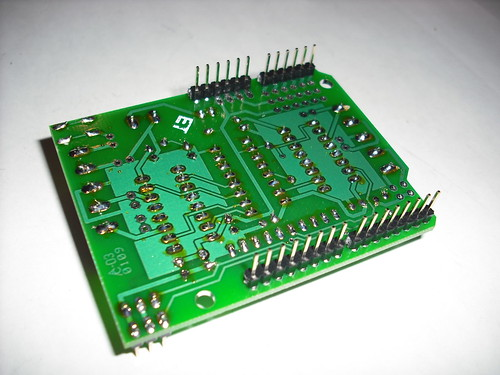 Arduino_motor_shield 006