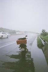 rain.again.