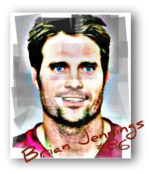 Brian+jennings+49ers