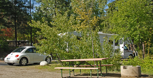Icicle River RV Park 00