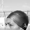 0905204325 (Kostas Kolokythas Photography) Tags: water women greece final polo 2009 olympiakos playoff vouliagmeni γυναικών βουλιαγμένη ολυμπιακόσ υδατοσφαίριση πόλο τελικόσ πρωταθλήματοσ