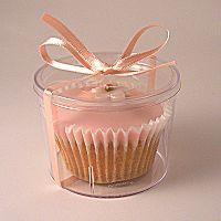 Cupcake June 4