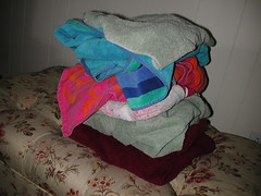 DSCN5360.JPG (smithereen11) Tags: towels folded autism corin
