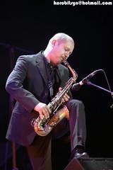 Stefano Di Battista_7336 (vladrus) Tags: jazz di sax stefano battista vladrus korobitsyn