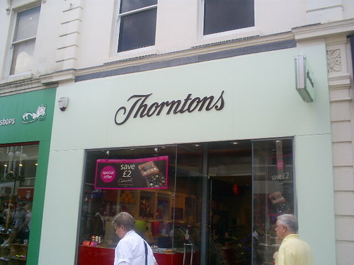 thorntons-kingston.jpg