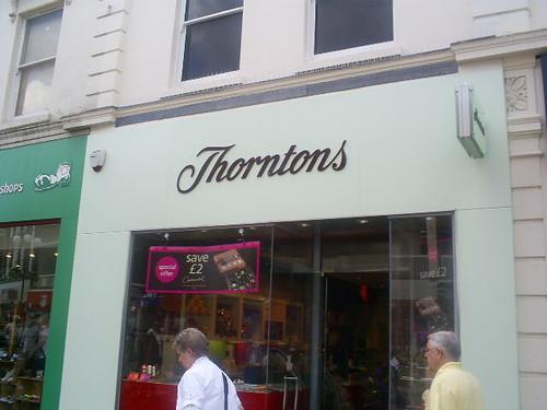 thorntons-kingston.jpg
