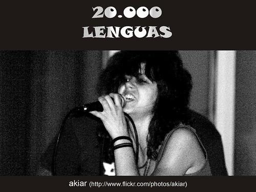 09_20mil_LENGUAS