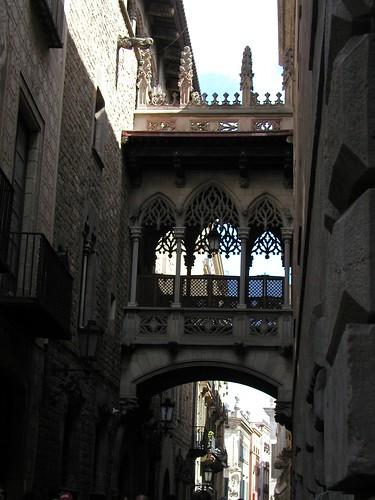 Barcelona HY batch 1 0509 049