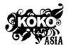www.kokoasia.com