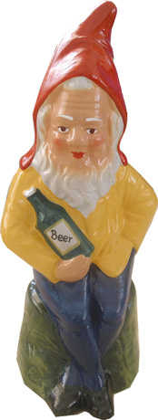 beer-gnome