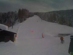 1234104033 (angrodZ) Tags: snowboard rdm panarotta