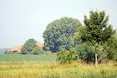 Paysage (bpmm) Tags: paysage lys flandre