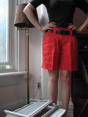 06-30 shorts
