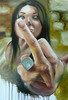 emily finger sm