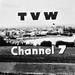 Slide - TVW Station ID