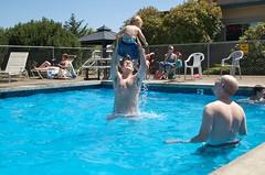 Swimming 5 (djwudi) Tags: family camping vacation usa me oregon swimming paul michael spring nikon kevin brother d70s swimmingpool nephew albany tamron kevinhanscom michaelhanscom koa minibreak djwudi tamron2875f28 tamronspaf2875mmf28xrdildasphericalifmacro kampgroundsofamerica paulhanscom charjoyl