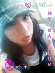 korean ulzzang,ulzzang,chinese ulzzan,asian,cute asian,hime,kawaii,japanese girl,cute girl,cute eyes, (all-kawaii) Tags: asian kawaii cutegirl hime japanesegirl cuteeyes cuteasian ulzzang koreanulzzang chineseulzzan koreanulzzangulzzangchineseulzzanasiancuteasianhimegyarukawaiijapanesegirlcutegirlcuteeyes