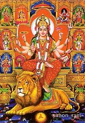 Nav Durga Maa - Jai Mata Di (hinduism) Tags: ma indian goddess lion pooja mata puja hindi durga shakti singh parvati maa amba devi simha vaishno bhawani vaishnodevi mataji navratri vaishnav ambe nainadevi ambaji bhagwati mahadevi chintpurni jaimatadi chintapurni navadurga simhavahini jwalaji jagdamba jaimataji navdurga sherawali kalratri sheranwali shailputri kaalratri navratre katyani sheravali sherawalimata nauratre naudurga jaiambe simvha sinnha singhavahini vageshwari vaageshwari vageshwaari nauratri