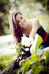 Hồ Ngọc Hà (Singer) (PRO-K) Tags: woman hot girl beauty asian nice nikon asia pretty very famous 85mm vietnam singer actress superstar saigon beautyful prok hongocha hồngọchà