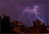 Lightning II (pascalbovet.com) Tags: storm rain energy purple thunderstorm lightning soe supershot weatherphotography shieldofexcellence anawesomeshot cameradeourobrasil ultimateshot top20switzerland