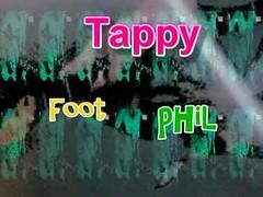 Snapshot(66) (tappyfootphil) Tags: thought whats tappyfootphil httpwwwyoutubecomwatchvkoy87dvtrq