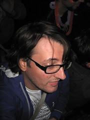 Lovebox Weekender (russelljsmith) Tags: park uk friends england music london festival standing fun james concert victoriapark europe russell gig smith drinks drunks 2009 function russelljsmith lovebox loveboxweekender 77285mm loveboxweekender2009 lovebox2009 lastfm:event=861454