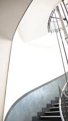 #ksavienna - Villa Girasole (62) (evan.chakroff) Tags: evan italy 1936 italia verona 2009 girasole angeloinvernizzi invernizzi evanchakroff villagirasole chakroff ksavienna evandagan