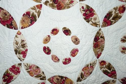 maine quilt show 2009 048